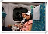高雄遊Day 1:DSCF0301.jpg
