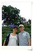 薰衣草森林:DSCF1637.jpg