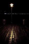 漁人碼頭:DSCF3262.jpg