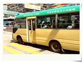 香港遊 Day 2:DSCF2281.jpg