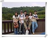 陽明山 其他人版:DSC06799