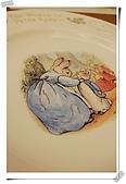 Peter Rabbit聚餐:DSCF0894.jpg