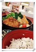 麻布茶房聚餐:DSCF7402