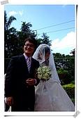 美玲婚禮:DSCF0777