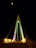 漁人碼頭:DSCF3174.jpg