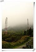 陽明山:DSCF6413
