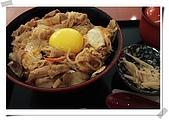 麻布茶房聚餐:DSCF7404