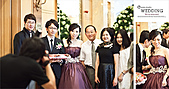 結婚喜宴:
