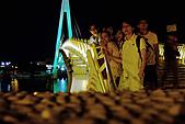 漁人碼頭:DSCF3235.jpg