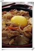 麻布茶房聚餐:DSCF7405