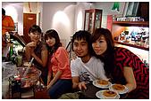 單身幸福派對:DSCF3055.jpg
