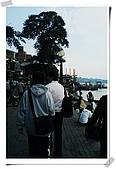 淡水老街半日遊:DSC00071.jpg
