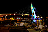 漁人碼頭:DSCF3274.jpg