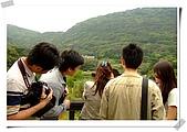 陽明山:DSCF6446