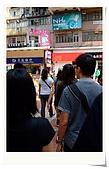 香港遊 Day 2:DSCF2284.jpg