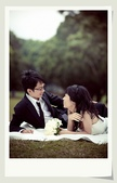 婚紗照:IMG_4095.jpg