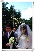 美玲婚禮:DSCF0778