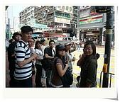 香港遊 Day 2:P1040383.jpg