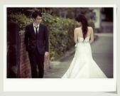 婚紗照:IMG_4118.jpg