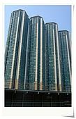 香港遊Day 1:DSCF2040.jpg