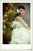 婚紗照:IMG_4124.jpg