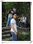 陽明山 其他人版:DSC06228