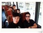 香港遊Day 1:IMG_0677.jpg
