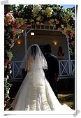美玲婚禮:DSCF0781