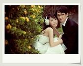 婚紗照:IMG_4125.jpg
