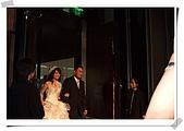 阿惠婚禮:DSCF0855.jpg