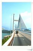 香港遊Day 1:DSCF2041.jpg