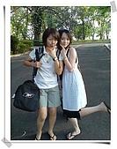 印尼行:DSC00393
