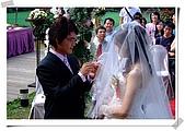 美玲婚禮:DSCF0782