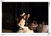 阿惠婚禮:DSCF0856.jpg