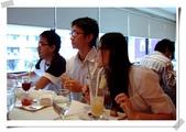 公司聚餐:DSCF7516