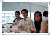 公司聚餐:DSCF7517