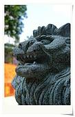香港遊 Day 2:DSCF2297.jpg