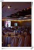 美玲婚禮:DSCF0763