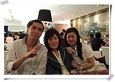 麻布茶房聚餐:DSCF7414
