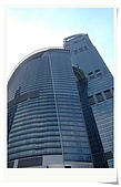 香港遊Day 1:DSCF2055.jpg