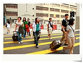 香港遊Day 1:IMG_0691.jpg