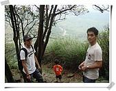 陽明山 其他人版:DSC06230