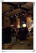 阿惠婚禮:DSCF0857.jpg