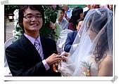 美玲婚禮:DSCF0783