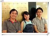 麻布茶房聚餐:DSCF7416