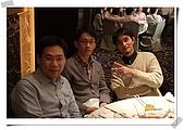 阿惠婚禮:DSCF0859.jpg