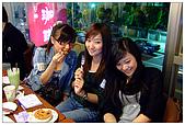 單身幸福派對:DSCF3050.jpg