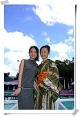 美玲婚禮:DSCF0767