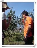 印尼行:DSC00442