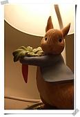Peter Rabbit聚餐:DSCF0888.jpg